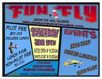 Name: june funfly.jpg