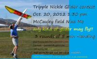 Name: Tripple Nickle Glider Contest.jpg