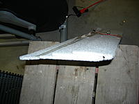 Name: Z's BD 038.jpg