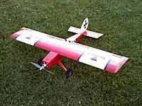 Name: 0703002107.jpg
