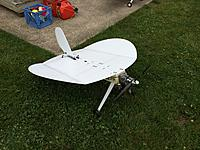 Name: IMG_0767.jpg Views: 21 Size: 1.21 MB Description: Maiden day