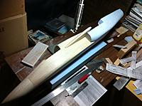 Name: IMG_2164a.jpg