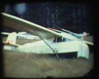 Name: GBO frankton 03.jpg