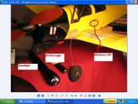 Name: Altimeter Flashlight Trigger 2.jpg Views: 216 Size: 60.0 KB Description: Low light method for triggering Altimeter LED read-back.