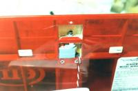 Name: Elfi #2, 5-06-05, 10.jpg