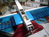 Name: 01010051.jpg
