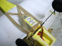 Name: 1320 LiPo Mount, #2, 01-26-2006.jpg