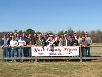 Name: IMG_2376.jpg