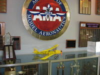 Name: IMG_1314.jpg