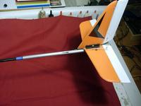 Name: 03-24-2009 03240027.jpg