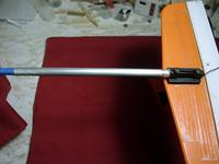 Name: 03240047.jpg