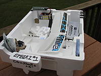 Name: 09-16-2009 IMG_5686.jpg