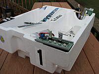 Name: 09-16-2009 IMG_5701.jpg