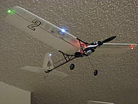 Name: 10-12-2009 Ember 2 #2, 4.jpg