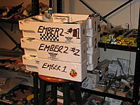 Name: 09-16-2009 IMG_5705.jpg
