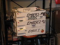 Name: 09-16-2009 IMG_5704.jpg