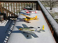 Name: IMG_6459.jpg