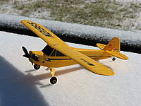 Name: IMG_6464.jpg