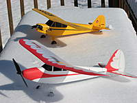 Name: IMG_6551.jpg