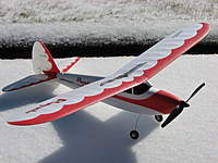 Name: IMG_6467.jpg