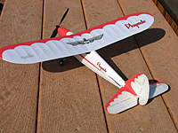 Name: IMG_6631.jpg