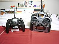 Name: DX6i, Etomic, 1,  09-04-2009.jpg