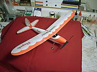 Name: 02260012.jpg