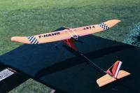 Name: T-Hawk 10.jpg