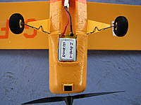 Name: 07-18-2010 IMG_8108.jpg