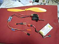 Name: Feigao Motor System, #1.jpg