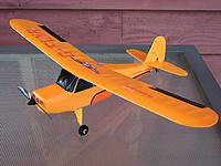 Name: IMG_9914.jpg