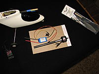 Name: 10-23-2011  IMG_0014.jpg