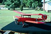 Name: BiPlane 1.jpg