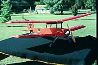 Name: BiPlane 3.jpg