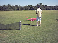 Name: IMAGE0048.jpg