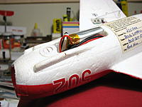 Name: IMG_1431.jpg