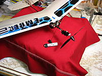 Name: IMG_1444.jpg