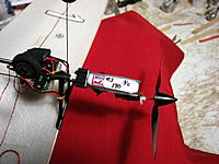 Name: IMG_1446.jpg