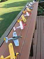 Name: IMG_8313.jpg