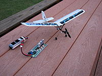 Name: 09-13-2009 IMG_5655.jpg