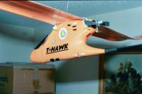Name: T-Hawk, 12-2004,   #4.jpg