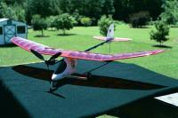 Name: Elfi #2, 06-2001,     #4.jpg
