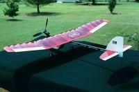 Name: elfi #2, 06-2001,     #11.jpg