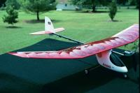 Name: Elfi #2, 06-2001,     #12.jpg