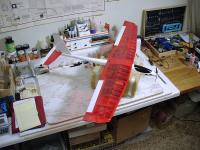 Name: Wendy, 09-05-2006. #10.jpg