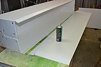 Name: Box 14.jpg
