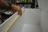 Name: Box 22.jpg