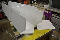 Name: Box 5.jpg