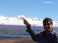 Name: Mt Cook AvB finger.jpg
