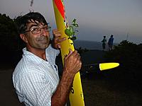 Name: P1000034.jpg